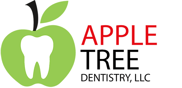 Visit Apple Tree Dentistry, LLC